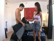 pink dino present - category - milf, episode -