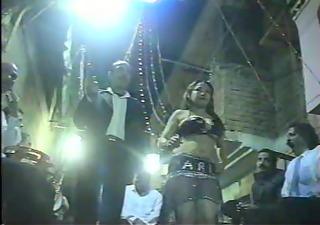 dance arab egypt 1
