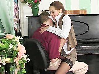 russian mature 41