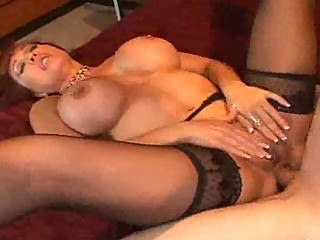 office mother i gets an anal crushing doggy style