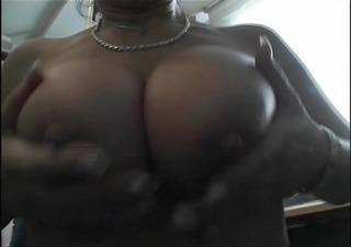 mature lady fucks on camera - julia reaves