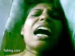 punjabi wife screams as jock rocks her cunt,