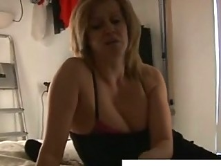 horny aged blond lady craves weenie