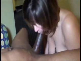 beautiful mother i sweetheart goes anal