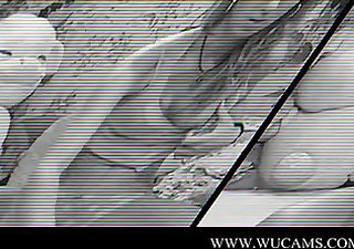 european livecam girl mofos-world-wide l