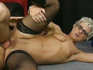 german milf priceless body anal