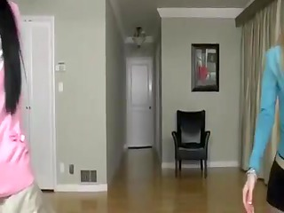 mother id like to fuck teaches teenies -