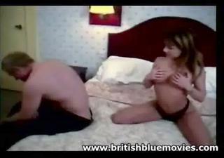 british milf zoe aka female-dominant real