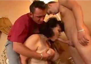 threesome italian big beautiful woman bbw fat