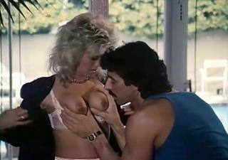 miami spice 9... (vintage movie) f04