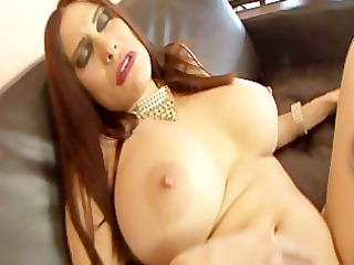 oops i swallowed and i desire more - scene 8