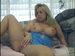 older anal fuck