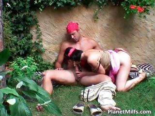 european sex show where wicked d like to fuck
