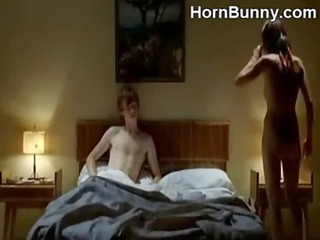 mom and son clip sex scene - h ...