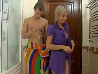 perfect russian mother i fuck movie 4