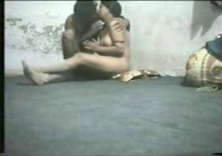 paki guy with huge cock fucks wifes beautiful