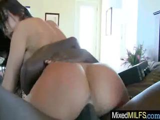 hot d like to fuck having interracial hard sex
