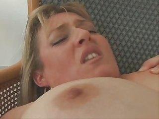 naughty chunky mature (la negociation)...f64