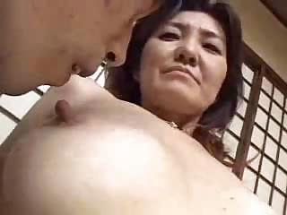 japanese mommy and son 811